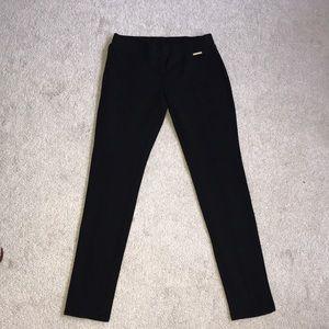 Michael Michael Kors leggings